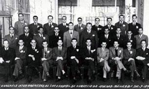 1st Congress
