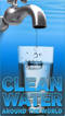 clean_water