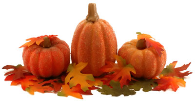 PumpkinsSM
