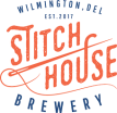 Stitch House.png