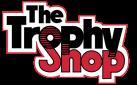 TrophyShop.png