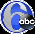 WPVI_Logo