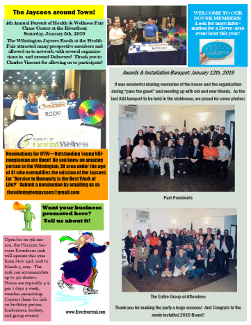 newsletter-jan-2019-page2