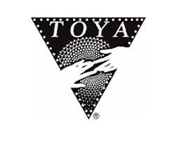 Ten Outstanding Young Americans Logo