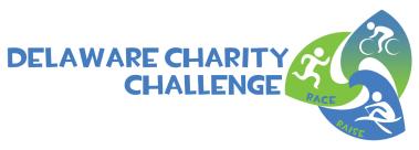 De-Charity-Challenge-logo
