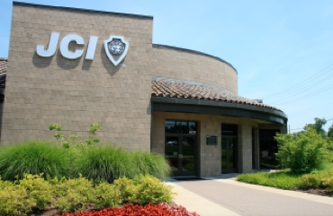 JCI Global Headquarters - MO, USA