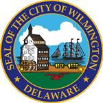 Wilmington City Council