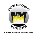 Downtown Visions