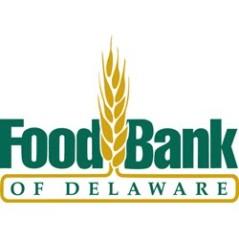FoodBankofDel