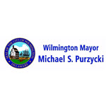 May Michael S. Purzycki