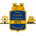 New Castle County Council