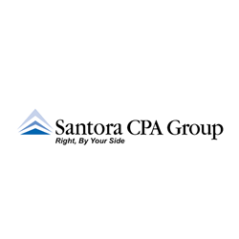 Santora-CPA-Group-adds-Life-Onstage-and-Off