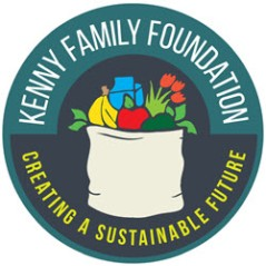 the-kenny-family-foundation_color-kff-logo2000x2000