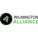 Wilmington Alliance