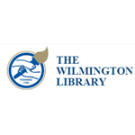 The Wilmington Library