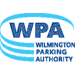 Wilmington Parking Authority