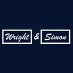 Wright-Simon