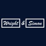 Wright-Simon